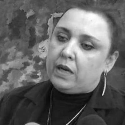 Diana BULGARU ILIESCU