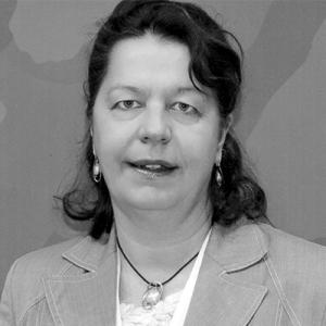 Elena TOADER