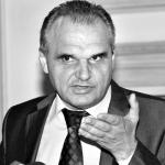 Vasile CEPOI
