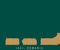 UNESCO Bioetic Unit